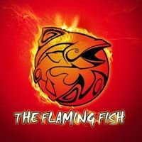 The Flaming Fish - Food Truck