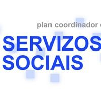 Plan Coordinador Servizos Sociais Consorcio As Mariñas