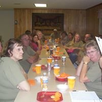 South Chatham Ruritan Club