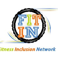 Fitness Inclusion Network