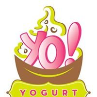 YO! Yogurt Victor