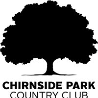 Chirnside Park Country Club