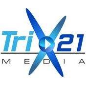 Tri21 Media