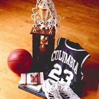 Columbia College Cougar Basketball Alumni