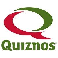 Quiznos Curacao
