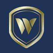 Wilson Insurance Brokers