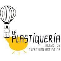 la plastiquería