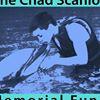 Chad Delier Scanlon Memorial Fund