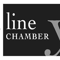 Young Professionals by The Main Line Chamber of Commerce