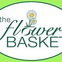 The Flower Basket - Madison Heights, VA