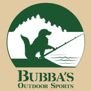 Bubba's Outdoor Sports