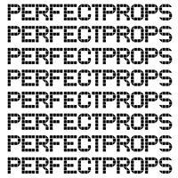 Perfectprops Berlin