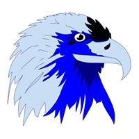 Blue Eagle Rentals