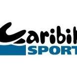 Karibiksport.de