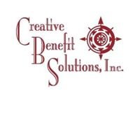 Creative Benefit Solutions, Inc.