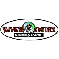 River Smith's