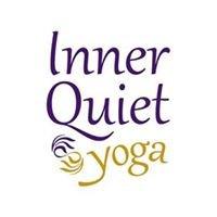 Inner Quiet Yoga