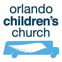 Orlando Children's Church