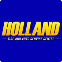 Holland Tire & Automotive Service Center