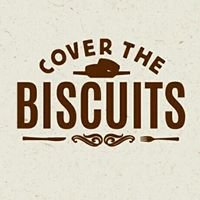 Cover The Biscuits LLC