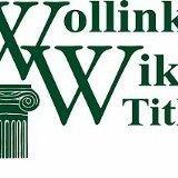 Wollinka-Wikle Title Insurance Agency-Citrus