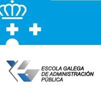 Escola Galega de Administración Pública - EGAP