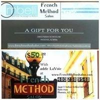 French Method Salon
