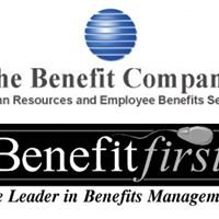 The Benefit Company, Inc. & Benefitfirst
