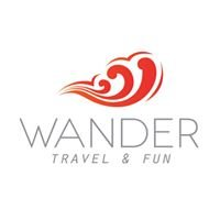 Wander Travel & Fun - México
