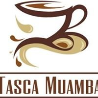 Tasca Muamba