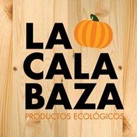 La Calabaza Productos ecológicos Gijón, Asturias, tienda online
