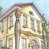 Southampton Arts Centre