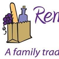 Rennoldson's Market