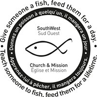 SouthWest United Church and Mission