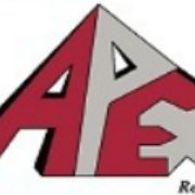 APEX Benefits Administration - Third Party Administrator