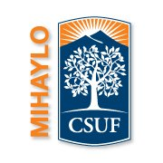 Mihaylo MBA and Graduate Programs
