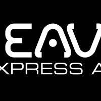 Express AV