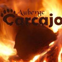 Auberge Carcajou