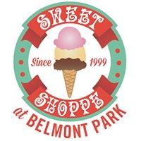 Sweet Shoppe Belmont Park
