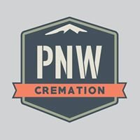 Pacific NW Cremation