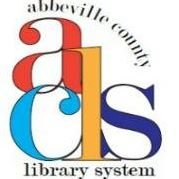 Abbeville County Library System