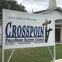 Crosspoint Fellowship