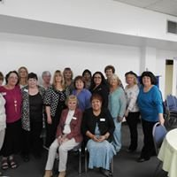 Soroptimist International of Bellflower