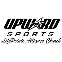 LifePointe Alliance Upward Sports