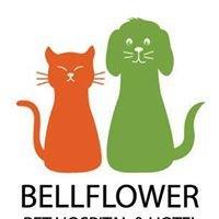 Bellflower Pet Hospital & Hotel