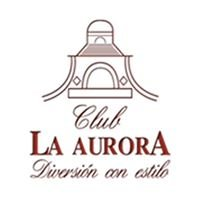 Club La Aurora
