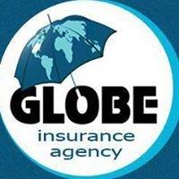 Globe Insurance Agency