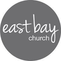 East Bay FMC