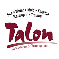 Talon Restoration & Cleaning, Inc.