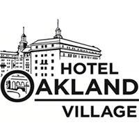 Hotel Oakland Village